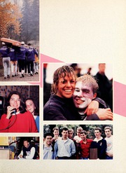 Page 7, 1988 Edition, University of Western Ontario - Occidentalia Yearbook (London, Ontario Canada) online yearbook collection