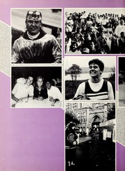 Page 8, 1988 Edition, University of Western Ontario - Occidentalia Yearbook (London, Ontario Canada) online yearbook collection