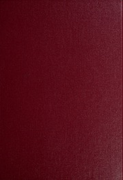 1911 Edition, Stratford Normal School - Classic Yearbook (Stratford, Ontario Canada)