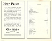 Page 12, 1930 Edition, Toronto Teachers College - Yearbook (Toronto, Ontario Canada) online yearbook collection