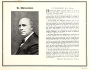 Page 13, 1930 Edition, Toronto Teachers College - Yearbook (Toronto, Ontario Canada) online yearbook collection