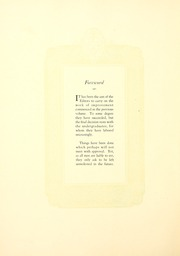 Page 10, 1926 Edition, University of Toronto - Torontonensis Yearbook (Toronto, Ontario Canada) online yearbook collection