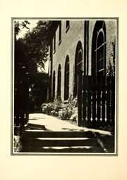 Page 14, 1926 Edition, University of Toronto - Torontonensis Yearbook (Toronto, Ontario Canada) online yearbook collection