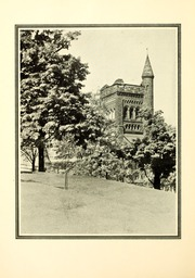 Page 16, 1926 Edition, University of Toronto - Torontonensis Yearbook (Toronto, Ontario Canada) online yearbook collection