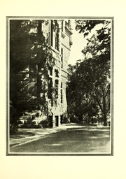 Page 17, 1926 Edition, University of Toronto - Torontonensis Yearbook (Toronto, Ontario Canada) online yearbook collection