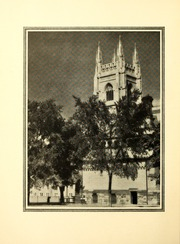 Page 16, 1928 Edition, University of Toronto - Torontonensis Yearbook (Toronto, Ontario Canada) online yearbook collection