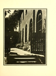Page 17, 1928 Edition, University of Toronto - Torontonensis Yearbook (Toronto, Ontario Canada) online yearbook collection
