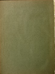 Page 4, 1928 Edition, University of Toronto - Torontonensis Yearbook (Toronto, Ontario Canada) online yearbook collection