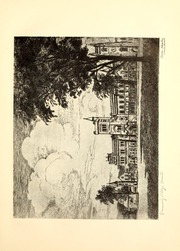 Page 15, 1932 Edition, University of Toronto - Torontonensis Yearbook (Toronto, Ontario Canada) online yearbook collection