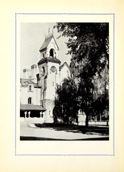 Page 8, 1932 Edition, University of Toronto - Torontonensis Yearbook (Toronto, Ontario Canada) online yearbook collection