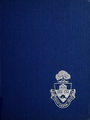 University of Toronto - Torontonensis Yearbook (Toronto, Ontario Canada) online yearbook collection, 1948 Edition, Page 1