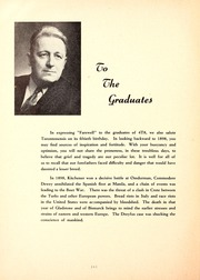 Page 10, 1948 Edition, University of Toronto - Torontonensis Yearbook (Toronto, Ontario Canada) online yearbook collection