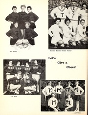 Page 14, 1959 Edition, University of Toronto - Torontonensis Yearbook (Toronto, Ontario Canada) online yearbook collection