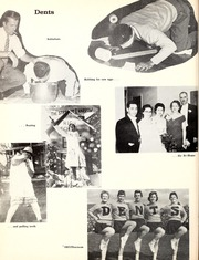 Page 16, 1959 Edition, University of Toronto - Torontonensis Yearbook (Toronto, Ontario Canada) online yearbook collection