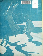 Page 3, 1959 Edition, University of Toronto - Torontonensis Yearbook (Toronto, Ontario Canada) online yearbook collection