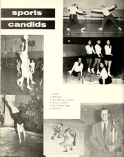 Page 220, 1957 Edition, University of Saskatchewan - Greystone Yearbook (Saskatoon, Saskatchewan Canada) online yearbook collection