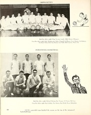Page 224, 1957 Edition, University of Saskatchewan - Greystone Yearbook (Saskatoon, Saskatchewan Canada) online yearbook collection