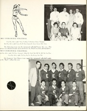 Page 225, 1957 Edition, University of Saskatchewan - Greystone Yearbook (Saskatoon, Saskatchewan Canada) online yearbook collection