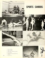 Page 226, 1957 Edition, University of Saskatchewan - Greystone Yearbook (Saskatoon, Saskatchewan Canada) online yearbook collection