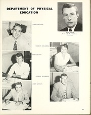Page 227, 1957 Edition, University of Saskatchewan - Greystone Yearbook (Saskatoon, Saskatchewan Canada) online yearbook collection