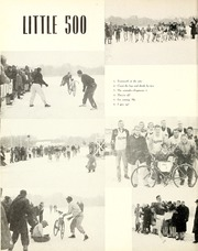 Page 228, 1957 Edition, University of Saskatchewan - Greystone Yearbook (Saskatoon, Saskatchewan Canada) online yearbook collection