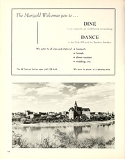 Page 242, 1957 Edition, University of Saskatchewan - Greystone Yearbook (Saskatoon, Saskatchewan Canada) online yearbook collection
