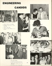 Page 249, 1957 Edition, University of Saskatchewan - Greystone Yearbook (Saskatoon, Saskatchewan Canada) online yearbook collection