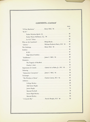 Page 16, 1943 Edition, Loyola College - Review Yearbook (Montreal, Quebec Canada) online yearbook collection