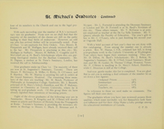 Page 13, 1915 Edition, St Michaels College - Yearbook (Toronto, Ontario Canada) online yearbook collection