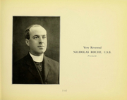 Page 14, 1915 Edition, St Michaels College - Yearbook (Toronto, Ontario Canada) online yearbook collection