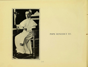 Page 3, 1915 Edition, St Michaels College - Yearbook (Toronto, Ontario Canada) online yearbook collection