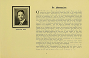 Page 11, 1926 Edition, St Michaels College - Yearbook (Toronto, Ontario Canada) online yearbook collection