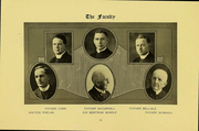 Page 12, 1926 Edition, St Michaels College - Yearbook (Toronto, Ontario Canada) online yearbook collection