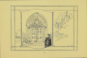 Page 16, 1926 Edition, St Michaels College - Yearbook (Toronto, Ontario Canada) online yearbook collection