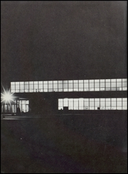 Page 6, 1960 Edition, Wayne Valley High School - Embers Yearbook (Wayne, NJ) online yearbook collection