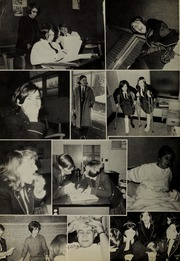 Page 12, 1967 Edition, Balmoral Hall School - Optima Anni Yearbook (Winnipeg, Manitoba Canada) online yearbook collection