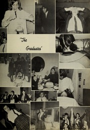 Page 13, 1967 Edition, Balmoral Hall School - Optima Anni Yearbook (Winnipeg, Manitoba Canada) online yearbook collection