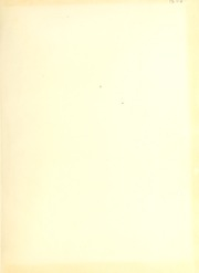 Page 3, 1952 Edition, Carleton University - Yearbook (Ottawa, Ontario Canada) online yearbook collection