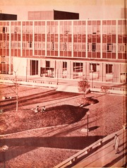 Page 2, 1962 Edition, Carleton University - Yearbook (Ottawa, Ontario Canada) online yearbook collection