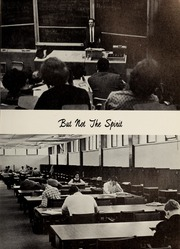 Page 13, 1964 Edition, Carleton University - Yearbook (Ottawa, Ontario Canada) online yearbook collection