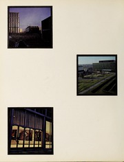 Page 18, 1965 Edition, Carleton University - Yearbook (Ottawa, Ontario Canada) online yearbook collection
