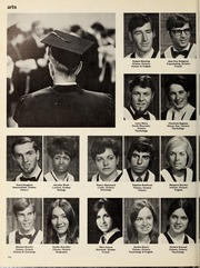 Page 146, 1970 Edition, Carleton University - Yearbook (Ottawa, Ontario Canada) online yearbook collection