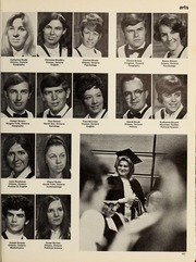 Page 147, 1970 Edition, Carleton University - Yearbook (Ottawa, Ontario Canada) online yearbook collection