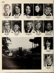 Page 148, 1970 Edition, Carleton University - Yearbook (Ottawa, Ontario Canada) online yearbook collection