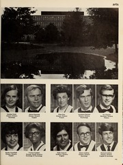 Page 149, 1970 Edition, Carleton University - Yearbook (Ottawa, Ontario Canada) online yearbook collection