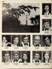 Page 150, 1970 Edition, Carleton University - Yearbook (Ottawa, Ontario Canada) online yearbook collection