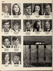 Page 152, 1970 Edition, Carleton University - Yearbook (Ottawa, Ontario Canada) online yearbook collection