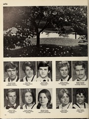 Page 154, 1970 Edition, Carleton University - Yearbook (Ottawa, Ontario Canada) online yearbook collection