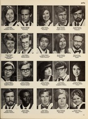 Page 155, 1970 Edition, Carleton University - Yearbook (Ottawa, Ontario Canada) online yearbook collection