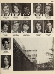 Page 157, 1970 Edition, Carleton University - Yearbook (Ottawa, Ontario Canada) online yearbook collection